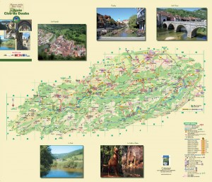 Carte 2012 Recto