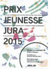 PRIX JEUNESSE 2015_1_1_1