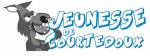 jeunesse de courtedoux_1_1