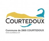 logo courtedoux 2_1_2