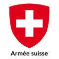Armée suisse_1_1