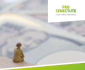 pro-senectute