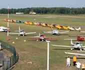 aerodrome2