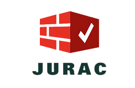 Logo JURAC