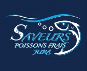 saveurs_poissons_frais_jura