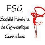 FSG - Femina Courtedoux