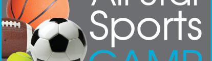 AllStarSportsCamp_Tile-01