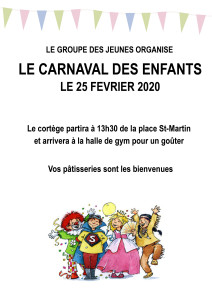 affiche_carnaval_2020216