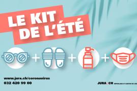 kit-de-lete