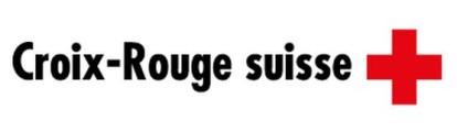https___www_bonheur_ch_wp-content_uploads_2016_12_logo_croix-rouge_suisse_fr