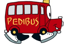 pedibus_logo__06-1024x780