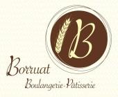 boulangerie-borruat